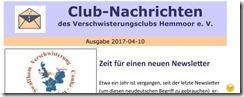 2017-04-24 11_03_08-Newsletter