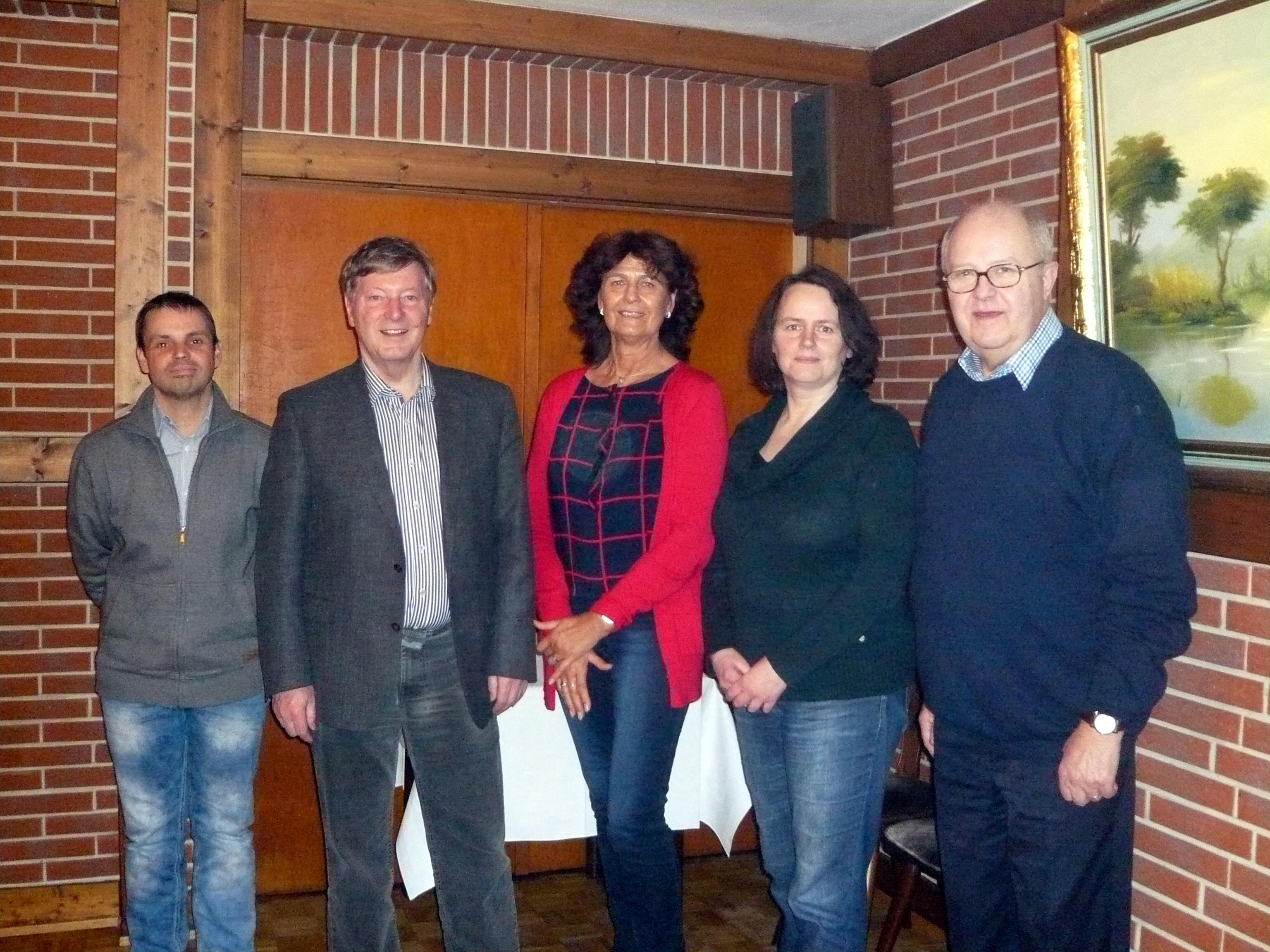 Vorstand neu 2017-03-20