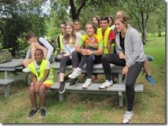 Jugend 2017-46